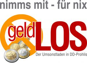 logo_geldlos