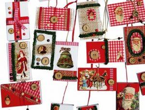 weihnachtsbasteln2