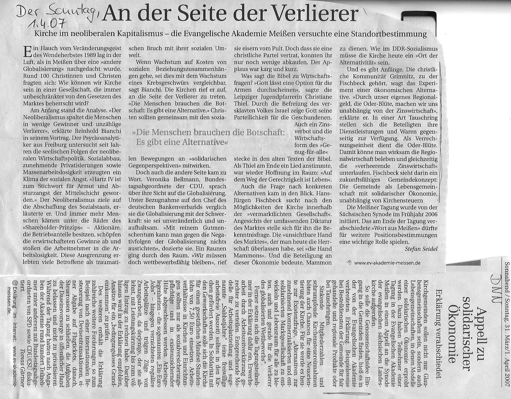 07_04_Artikel_DNN_evAkademie