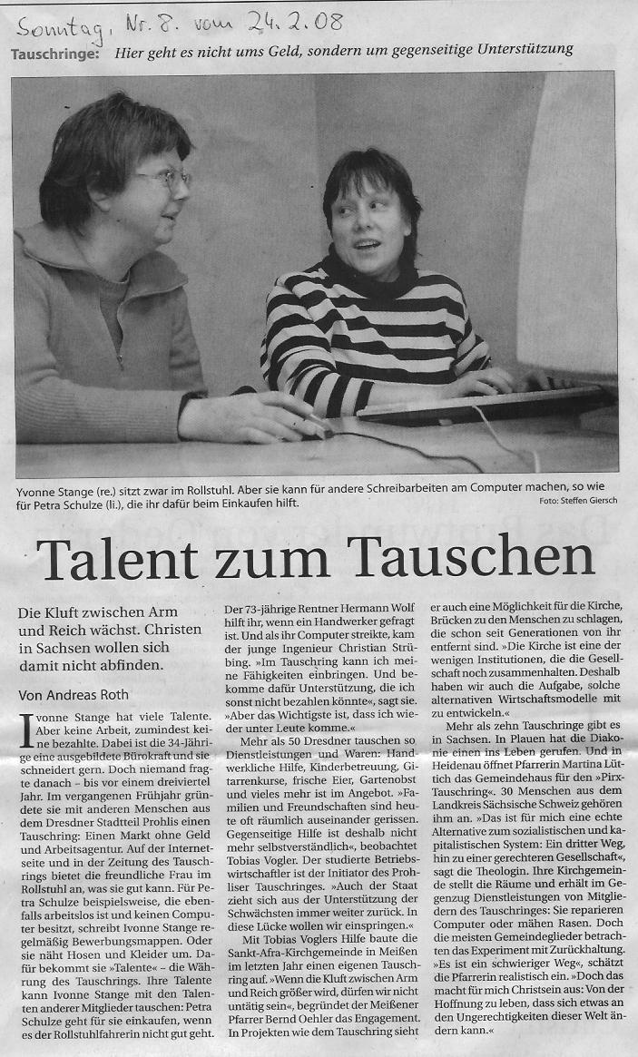08_02_Artikel_Sonntag