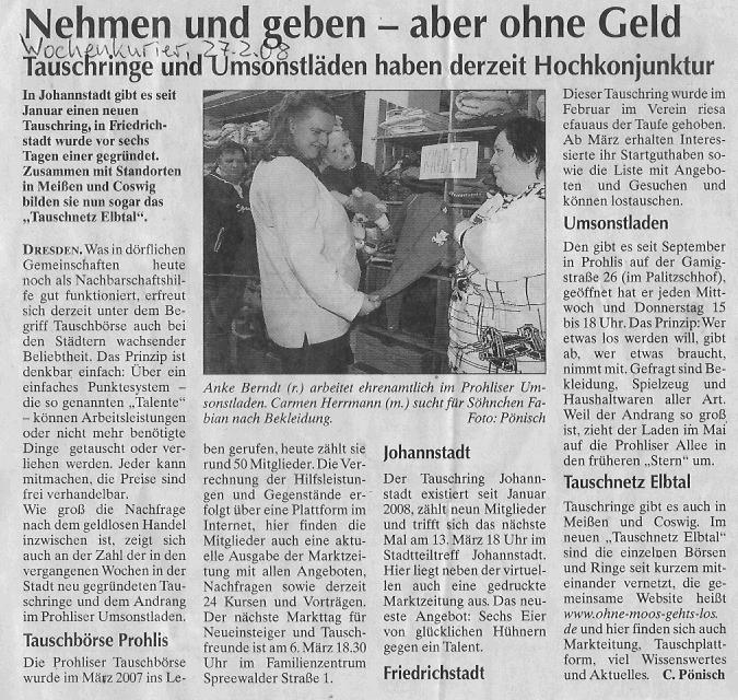 08_02_Artikel_WochenKurier