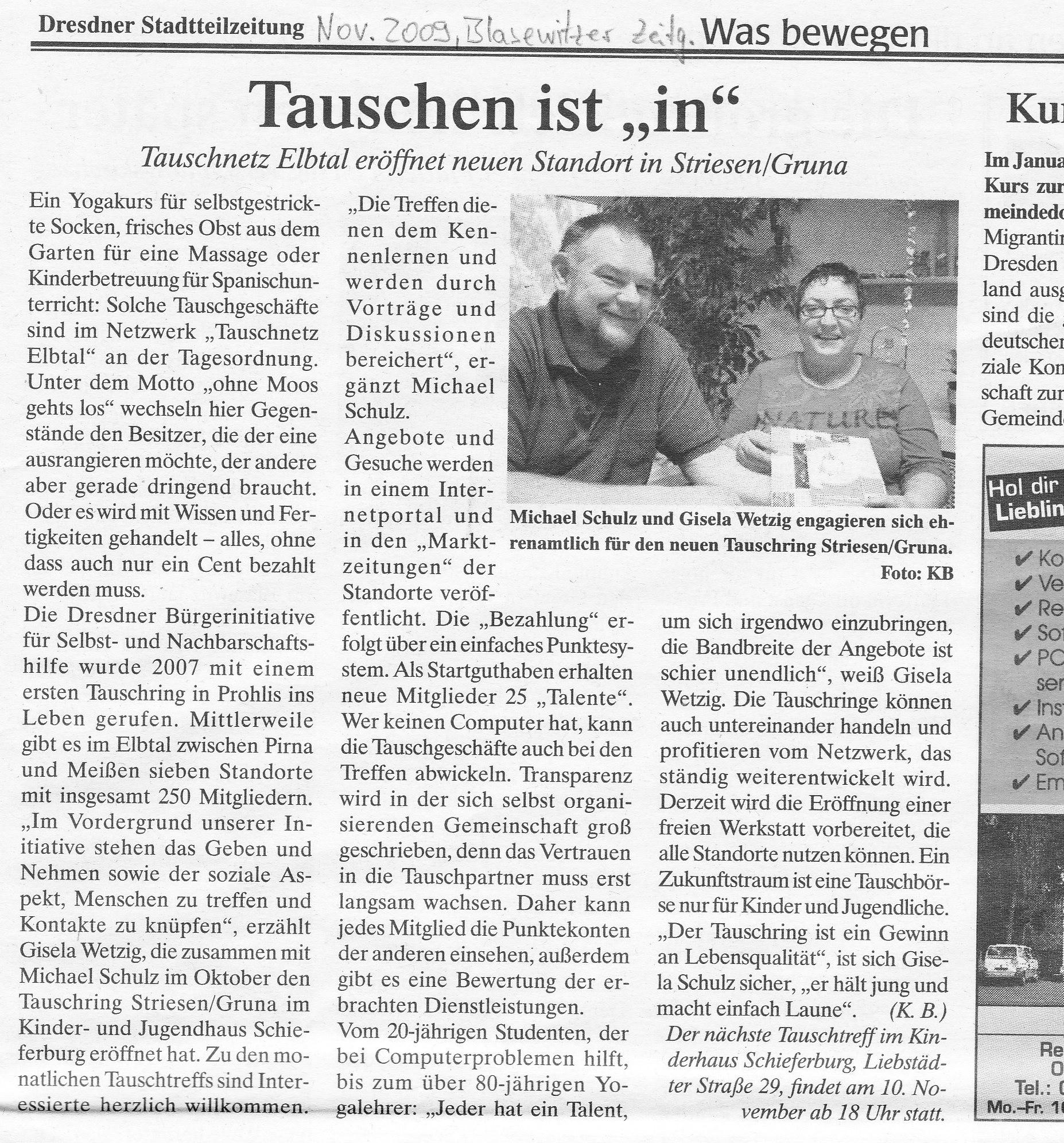 09_11_Artikel_Stadtteilzeitung_Blasewitz